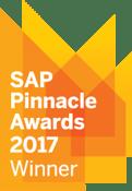 sap_pinnacle2017_win_rgb_lg