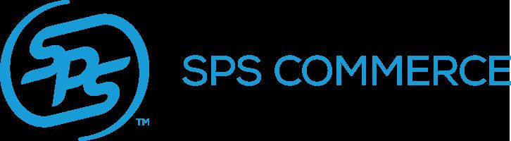 sps-print-logo