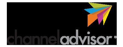 web-channeladvisor-black-transparent