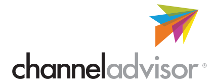 web-channeladvisor-black-transparent