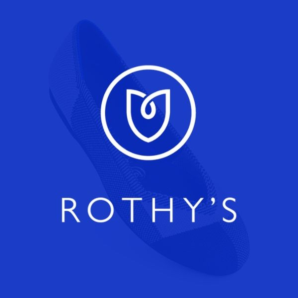 Rothy's Shoes - SAP Business ByDesign Case Study