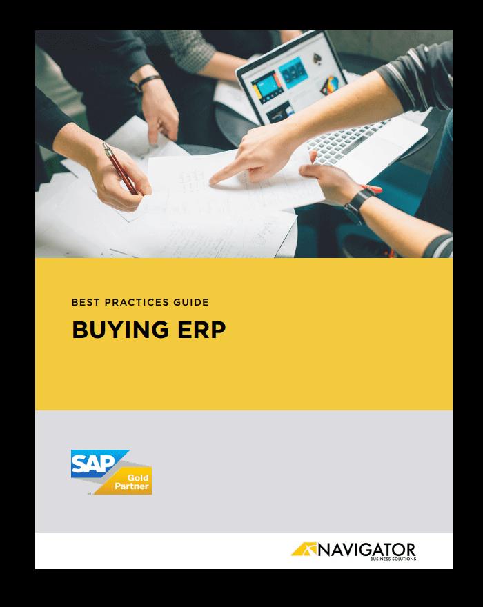 best practices CPG ERP thumbnail-min