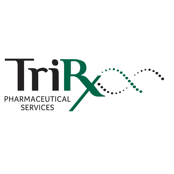 TriRx Logo_600x600-1