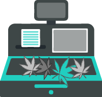 Cannabis Dispensaries and Retailers