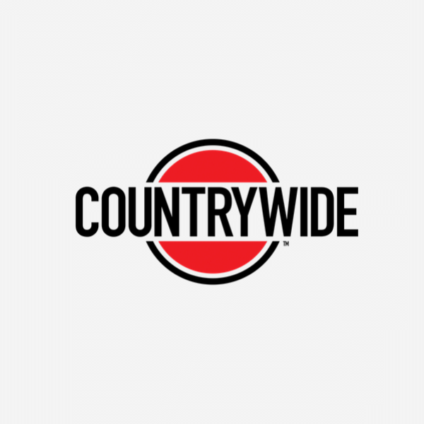 countrywide logo600x600