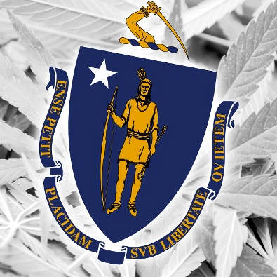 Massachusetts Cannabis Regulations: License Applications